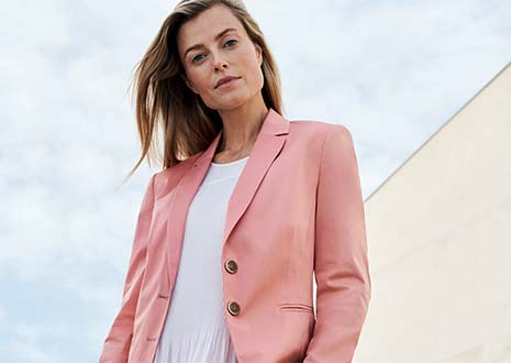 Outfit Inspirations by GERRY WEBER