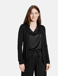 Vesten voor modebewuste dames   TAIFUN