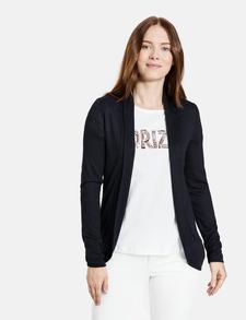 Leichte Jacken für trendbewusste Frauen   TAIFUN