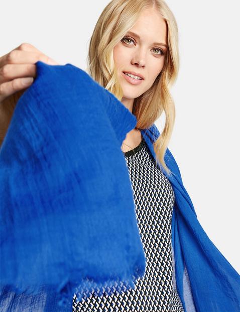 Lichte sjaal