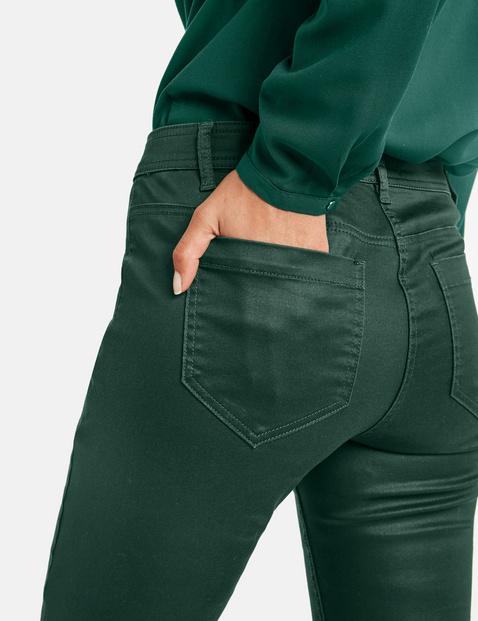 Jeans Super Skinny TS