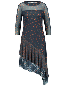 Womens Dresses Shop Now Taifun