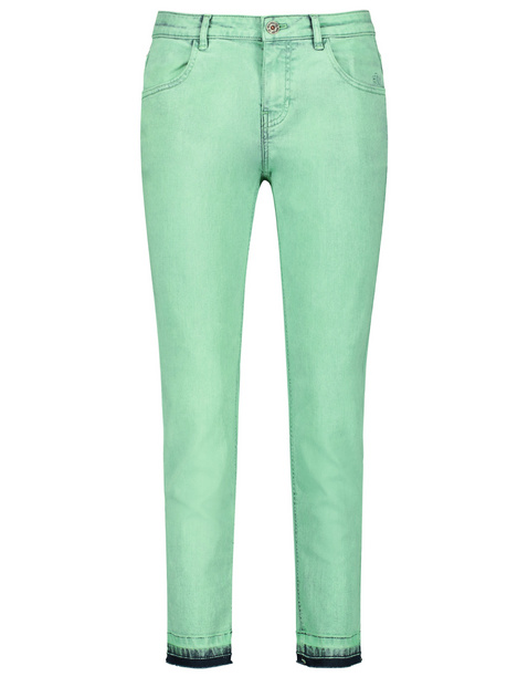 7/8 Jeans Skinny TS