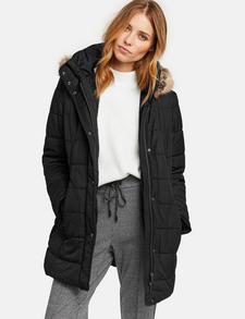 best quality new york better Women's Jackets / Coats - Shop now | TAIFUN