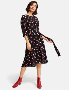 Womens Fashion Premium Quality Gerry Weber
