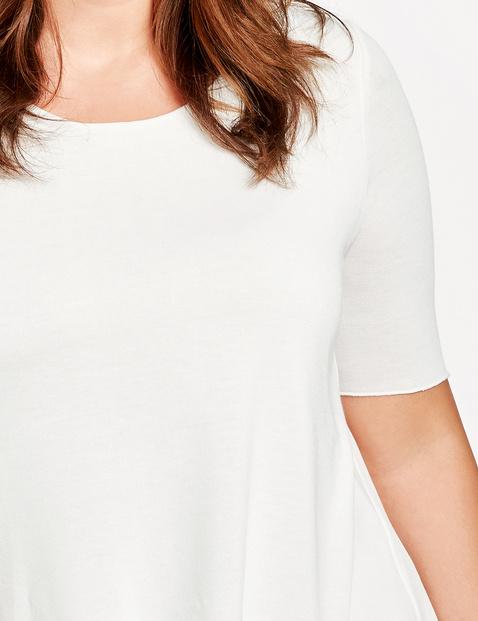 Rozszerzana dwustronna koszulka