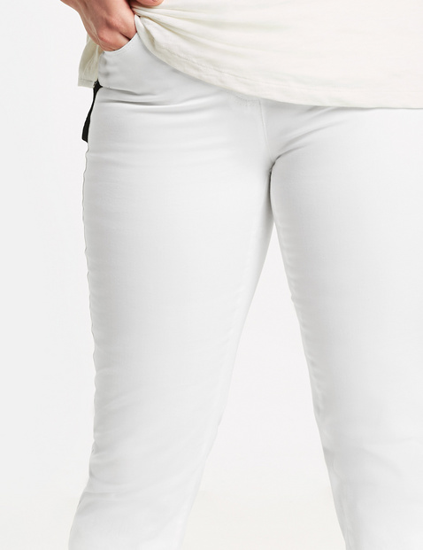 Hose mit komfortablem Bein Jenny