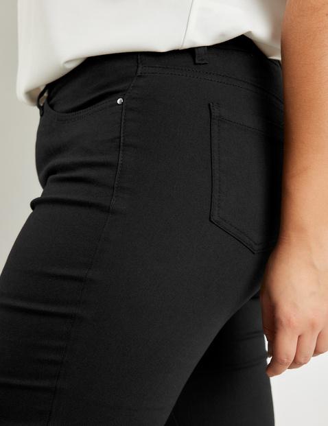 Elastyczne spodnie Betty