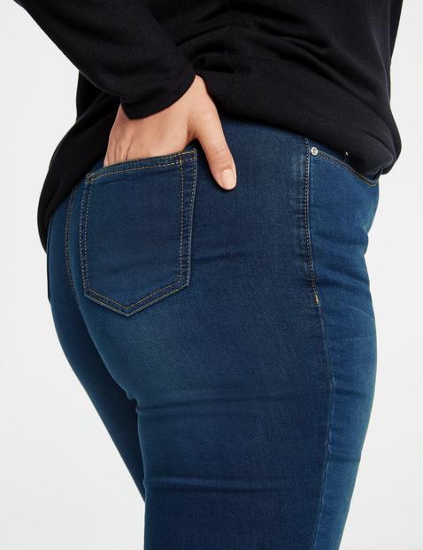 Jeans Jenny