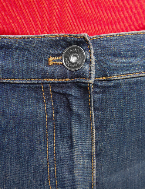 Betty Jeans korte maat