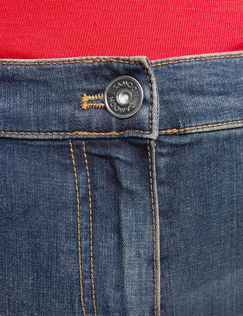 Betty Jeans Kurzgröße