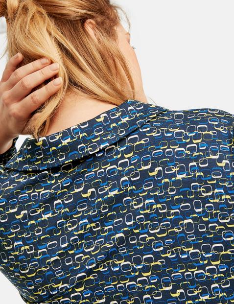 Legeres 3/4 Arm Shirt