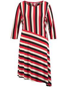 Women S Fashion Premium Quality Gerry Weber