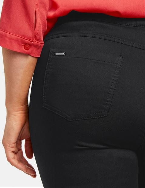 7/8-length leggings, Lucy