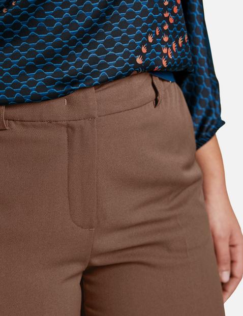 Eleganckie spodnie Greta