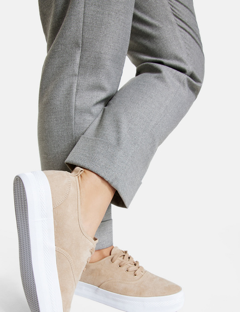 Sophisticated Greta trousers
