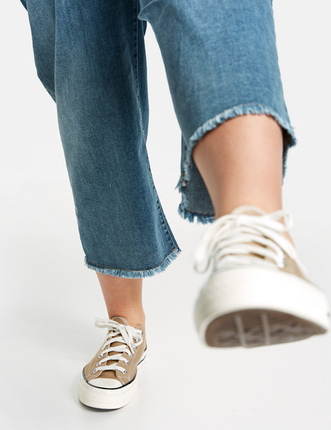 Culotte Jeans Lotta