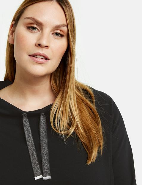 Lang sweatshirt