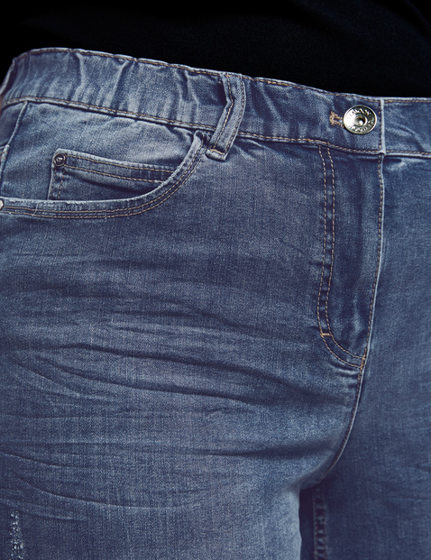 Bequeme Jeans Jenny
