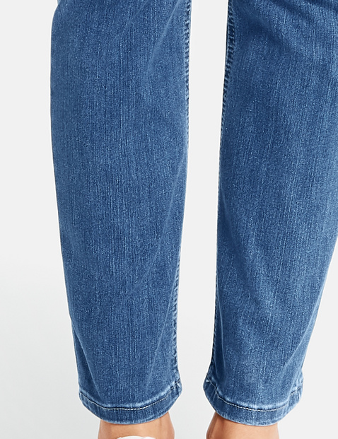 5-pocket-jeans Best4me