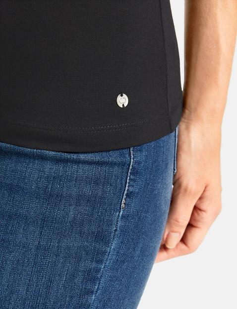 3/4 Arm Shirt Basic