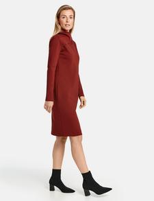Kleider für Damen | Premium Qualität | GERRY WEBER