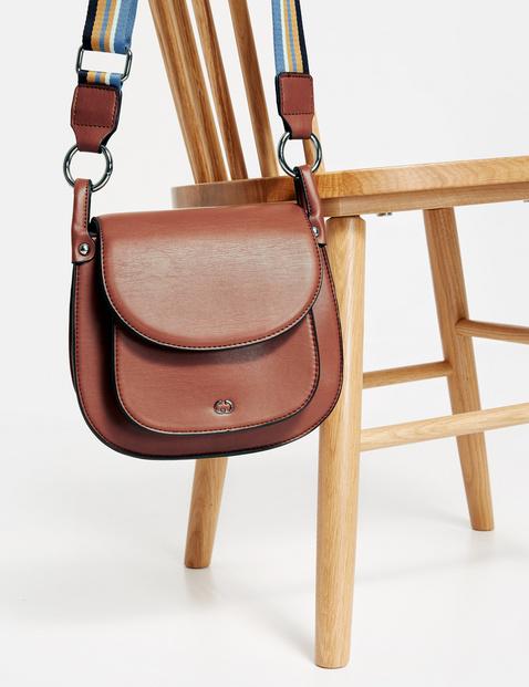 Saddle bag Inspiring Bazar