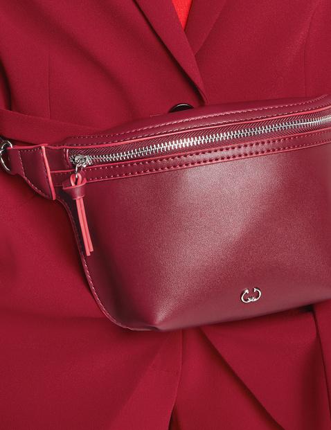 Beltbag Inspiring Ruby