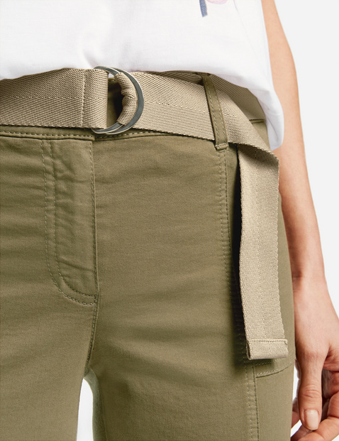 Best4me cargo trousers
