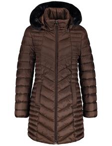 Naketano Jacken & Mäntel für Damen Online Kaufen | FASHIOLA