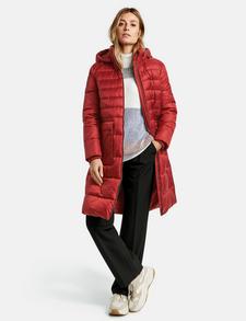 Mäntel für Damen | Premium Qualität | GERRY WEBER