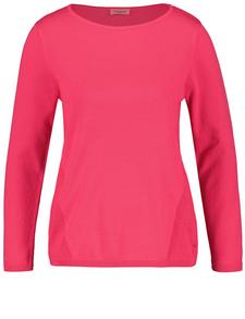 Pullover für Damen | Premium Qualität | GERRY WEBER