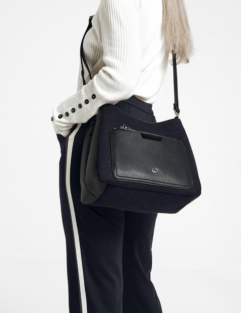 Shoulder bag, Easy Mood