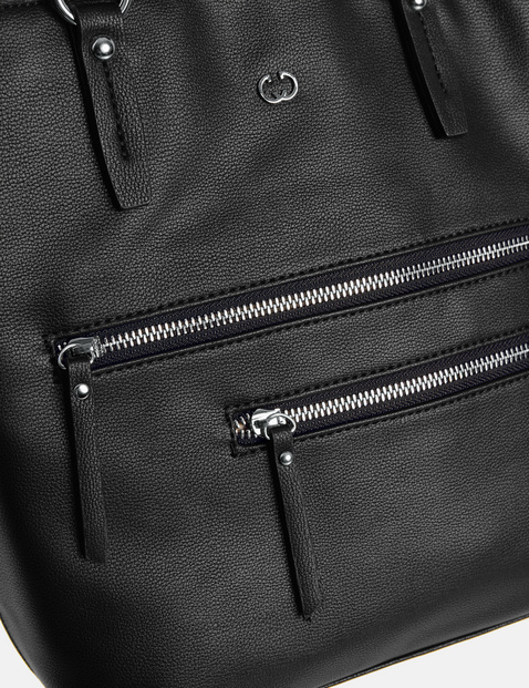 Modische Handtasche Free