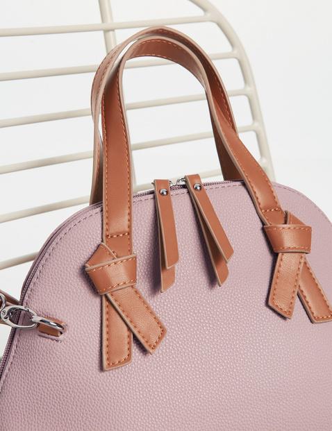 Handbag, Lovely Day