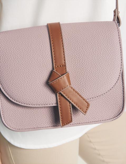 Shoulder bag, Lovely Day