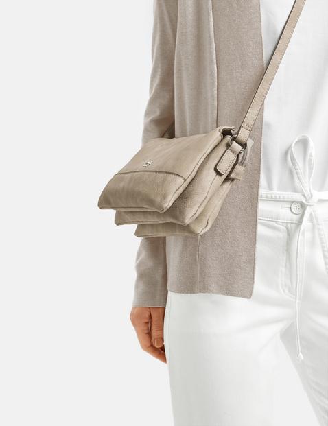 Shoulder bag, Dreaming