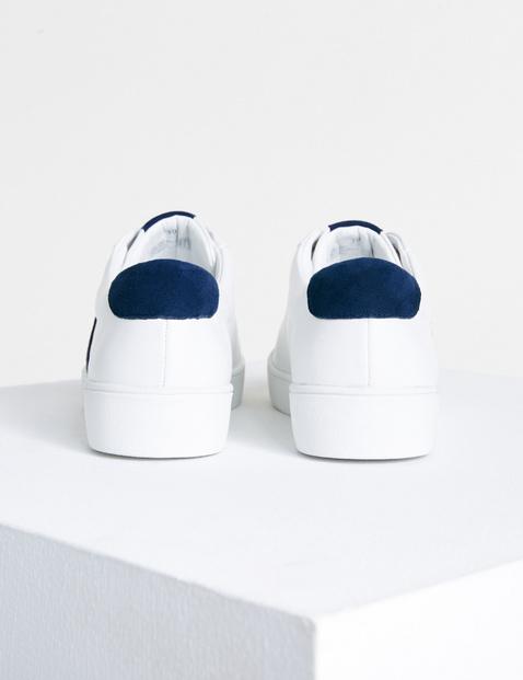 Sneaker Lilli