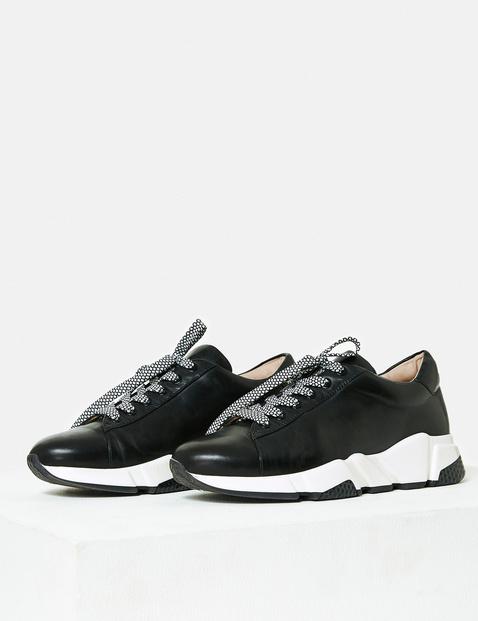 Sneaker Doha