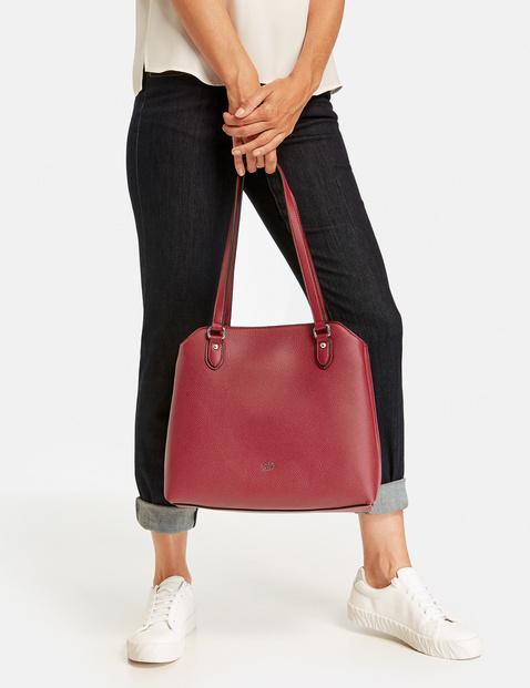 Shopper Perfect Lady
