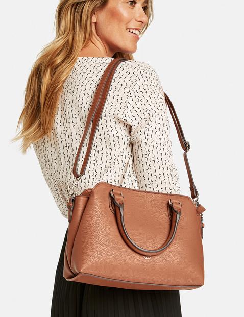 Handbag, Perfect Lady