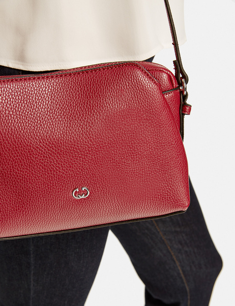 Schultertasche Perfect Lady