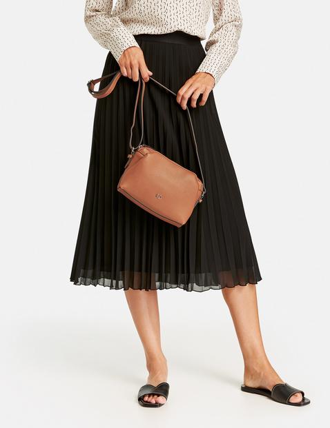 Shoulder bag, Perfect Lady