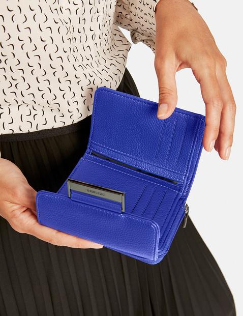 Portemonnaie Talk Different