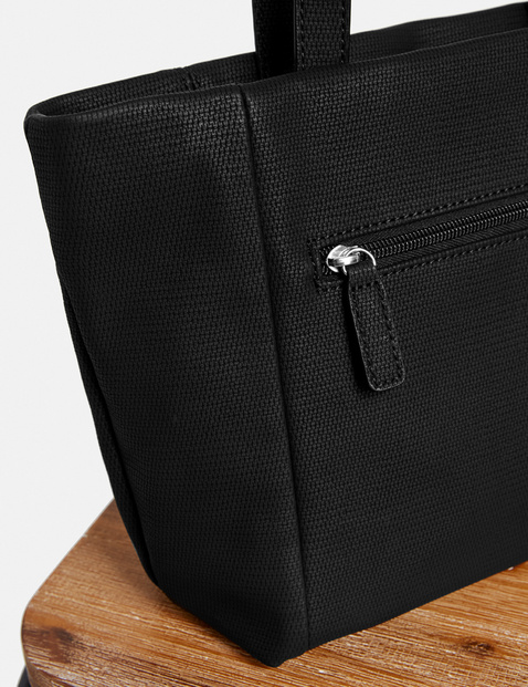 Handtasche Be Different