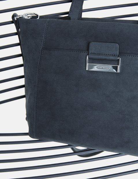 Handbag, Be Different
