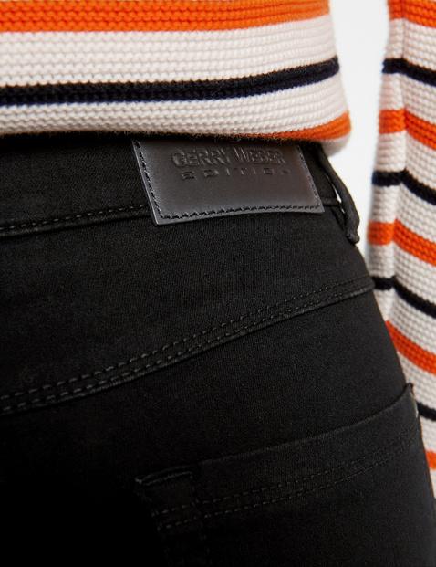 Modelujące spodnie Best4me, krótkie rozmiary