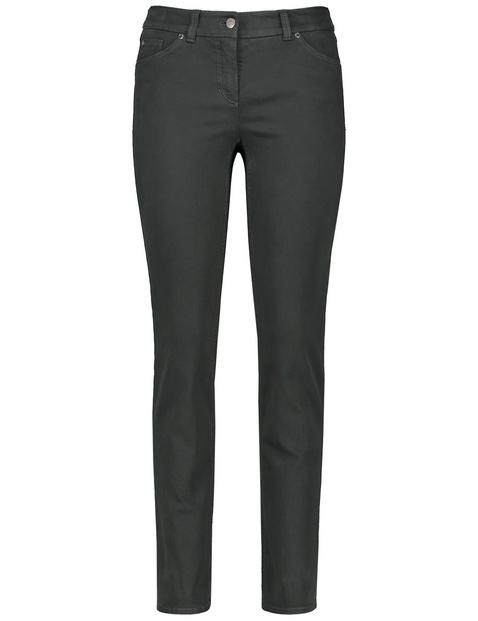 Pantalon - Best4me