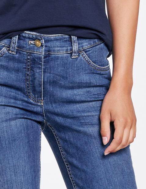Spodnie modelujące figurę Best4me