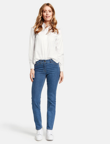 Kaufen Sie Authentic billig werden neuesten Stil Jeans for Women | Premium Quality | GERRY WEBER